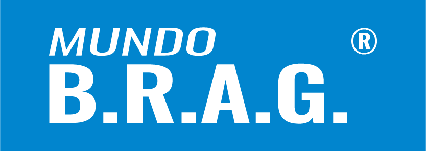 MUNDO B.R.A.G.